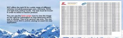 jeep tire size chart amazon com security chain company sz327 shur grip super z