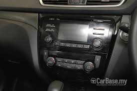 nissan x trail malaysia nissan x trail 3rd gen 2015 interior image 18946 in malaysia