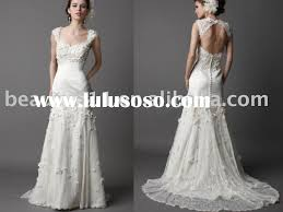 top wedding dress designers top wedding dress designers wedding ideas
