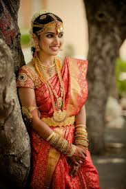 traditional dress up of indian weddings 522 best photoshoot images on candid photography