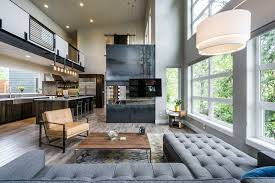Home Design Eugene Oregon Jordan Iverson Signature Homes