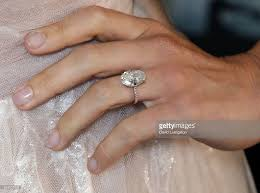 julianne hough engagement ring best 25 julianne hough engagement ring ideas on oval