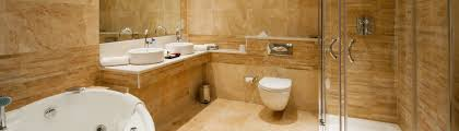 custom bathroom vanities u0026 renovations in las vegas paradise
