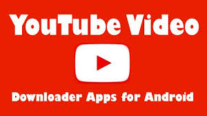 downloader app for android 10 best downloader apps for android 2018