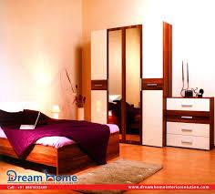 dream home interiors dream home interior solution provide best interior at kolkata