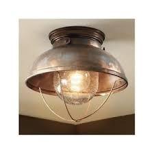 Rustic Ceiling Light Fixtures Rustic Ceiling Lights Meyda Tiffany Bear At Dawn Rustic Black Silver