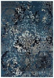 Area Rugs On Sale Cheap Prices Area Rugs For Sale Cheap Cheapest Area Rugs Sale Thelittlelittle