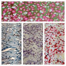 luxury christmas wrapping paper beautiful japanese designs from esmie gift wrapping service in