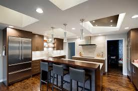 design house cabinets utah kitchen walk 2017 new moms