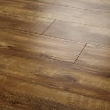 mayfair harbour oak laminate flooring