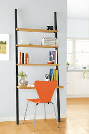 Container Store Leaning Desk Gallery Leaning Desk Leaning Desk Leaning Shelves And Desks