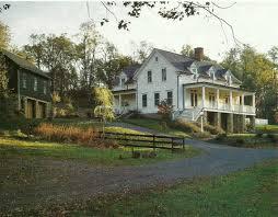 antebellum style house plans wrap around porch house plans southern living jburgh homes farm