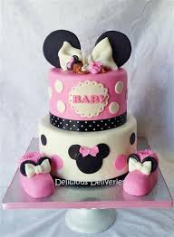 baby minnie mouse baby shower pin by anna112 on it s a girl minnie mouse baby shower