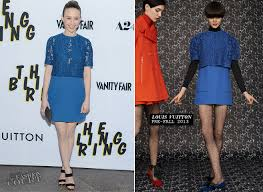 The Bling Ring Vanity Fair Taissa Farmiga In Louis Vuitton U201cthe Bling Ring U201d Los Angeles