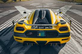 koenigsegg agera rs key inside koenigsegg the incurably extreme supercar upstart by car