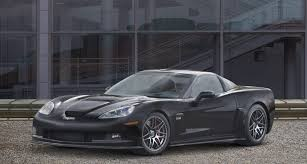 2007 chevrolet jay leno u0027s e85 powered c6rs corvette conceptcarz com