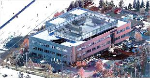 autodesk building design suite cad software bim building information modeling for concrete