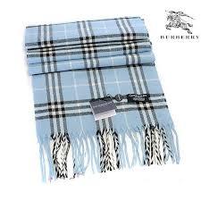 light blue burberry scarf cashmere scarf burberry burberry cashmere scarf burberry scarf