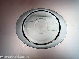 einbausteckdose küche powerport 3er steckdosenelement schwarz versenkbar einbausteckdose
