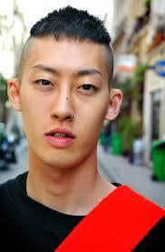 pinoy hairstyle pinoy men s lifestyle pinoy men s fashion asian men s hairstyle