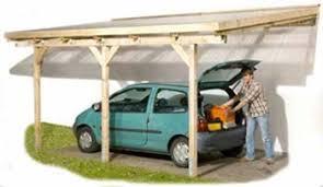 attached carport diy attached carport