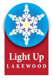 light up lakewood lakewoodalive