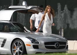 huntington mercedes mercedes sls amg with rosie huntington whiteley luxury cars and