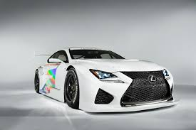 used lexus for sale lexington ky 2015 lexus rc 350 coupe ahsan pinterest rc hobbies