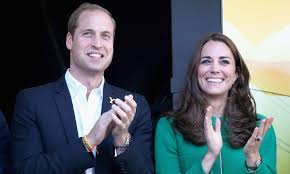 around the world with the royal family 2016 tour destinations