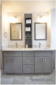bathroom bathroom vanities cheap twencent gray vanity for