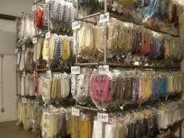 rental linens event rentals warehouse roebuck sc bodas de invierno