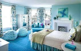 ocean bedroom decor ocean themed furniture ocean decor for bedroom beach ocean theme