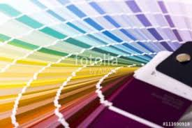 free color consultations residential painting color consultant