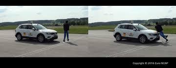 car ads 2016 euro ncap u0027s 2016 u0027best in class u0027 cars announced