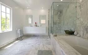 white marble bathroom ideas gray and white bathroom ideas twwbluegrass info