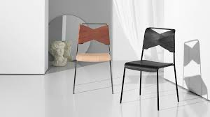 Swedish Chairs Design Torso Chair
