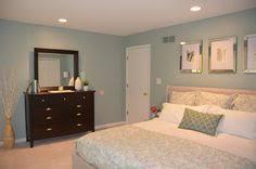 sherwin williams quietude bathroom guest bedroom color ideas