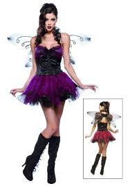 halloween angel costumes dark fairy costumes u2013 festival collections