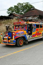 jeepney philippines for sale brand new 64 best philippine jeepney images on pinterest jeepney the