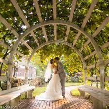 outdoor wedding venues ma weddings sturbridge