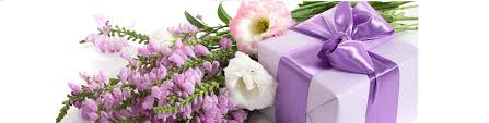 flowers and gifts flowers and gifts justindiandeals justindiandeals