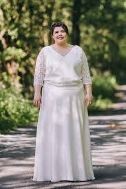 tenue de mariage grande taille robe tã moin de mariage 100 images collection de robe de