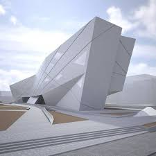 Contemporary Architecture Image Result For Contemporary Architecture Progressive