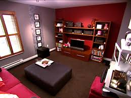 media rooms paint colors home ideas designs