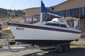 home built and fiberglass boat plans how to plywood ski roberts 246 boat plans boat building boatbuilding steel boat