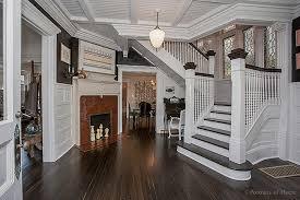 Queen Anne Style Home Queen Anne Style Home Interior Home Interior