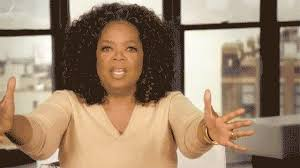 Oprah Meme You Get - this oprah winfrey i love bread meme almost rivals her you get a