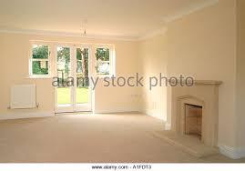 uk show home lounge interior stock photos u0026 uk show home lounge