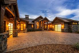 lane myers construction utah custom home builders