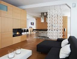 raumteiler wohnzimmer 35 ideen für raumteiler für jede wohnsituation geschmack